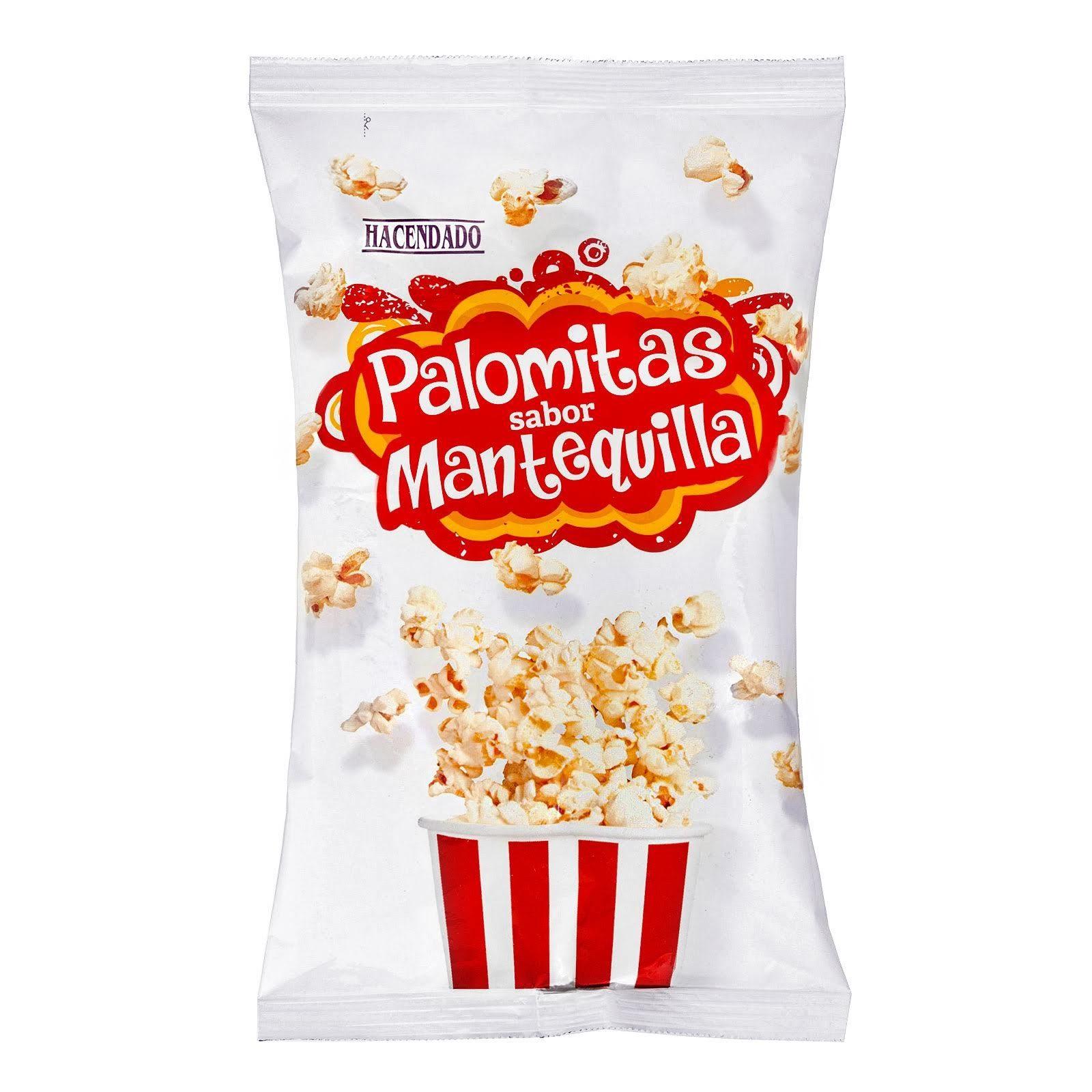 palomitas-sabor-mantequilla-hacendado-mercadona-1-2590315