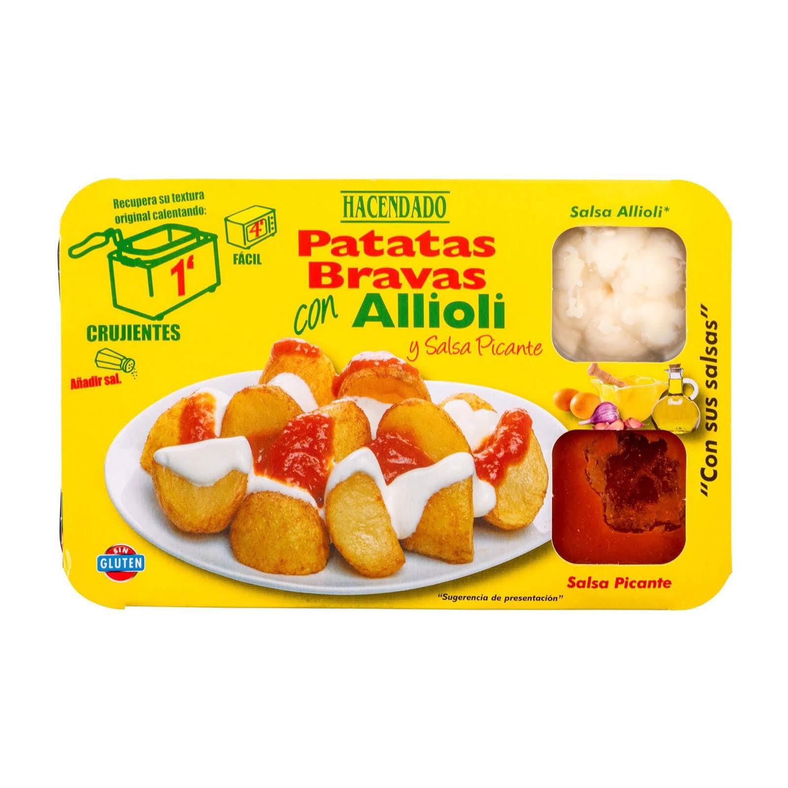 patatas-bravas-con-allioli-y-salsa-picante-hacendado-mercadona-1