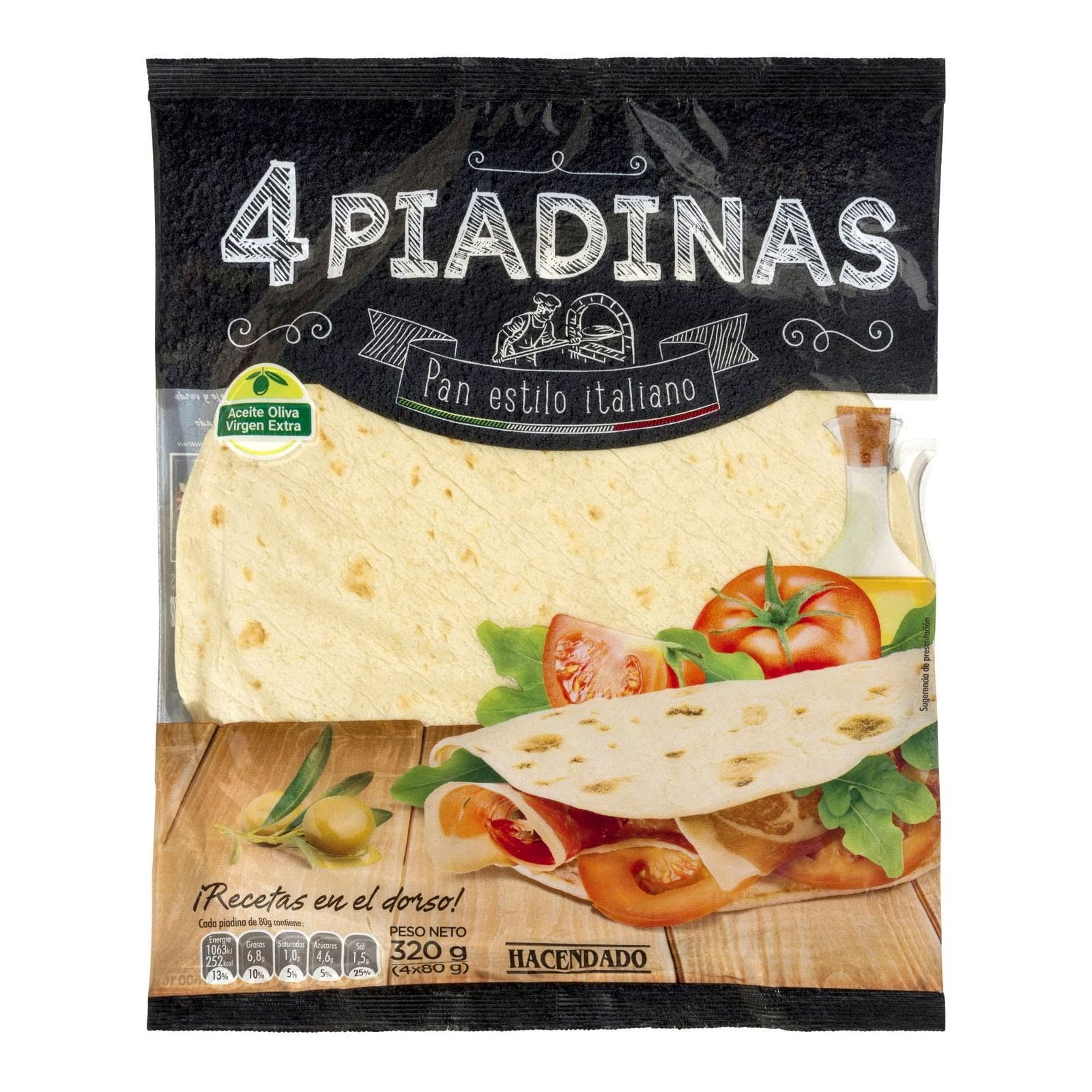 piadinas-pan-estilo-italiano-hacendado-mercadona-1-2940298