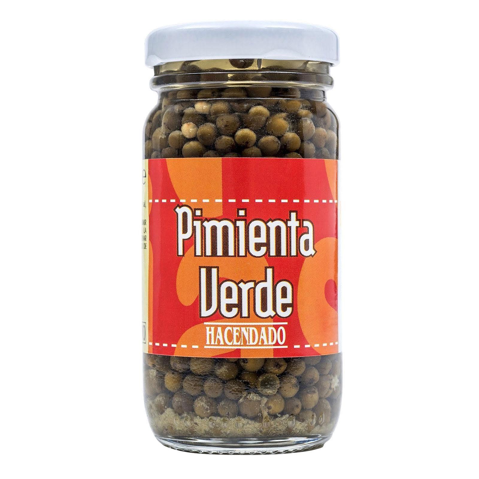 pimienta-verde-en-grano-hacendado-mercadona-1-1110511