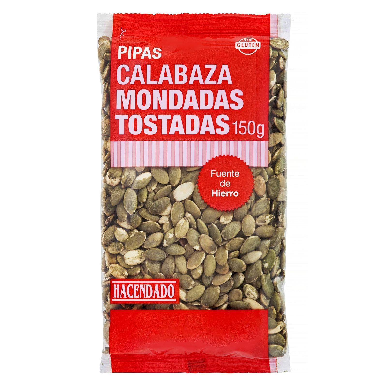 pipas-de-calabaza-mondadas-tostadas-hacendado-mercadona-1-8558601