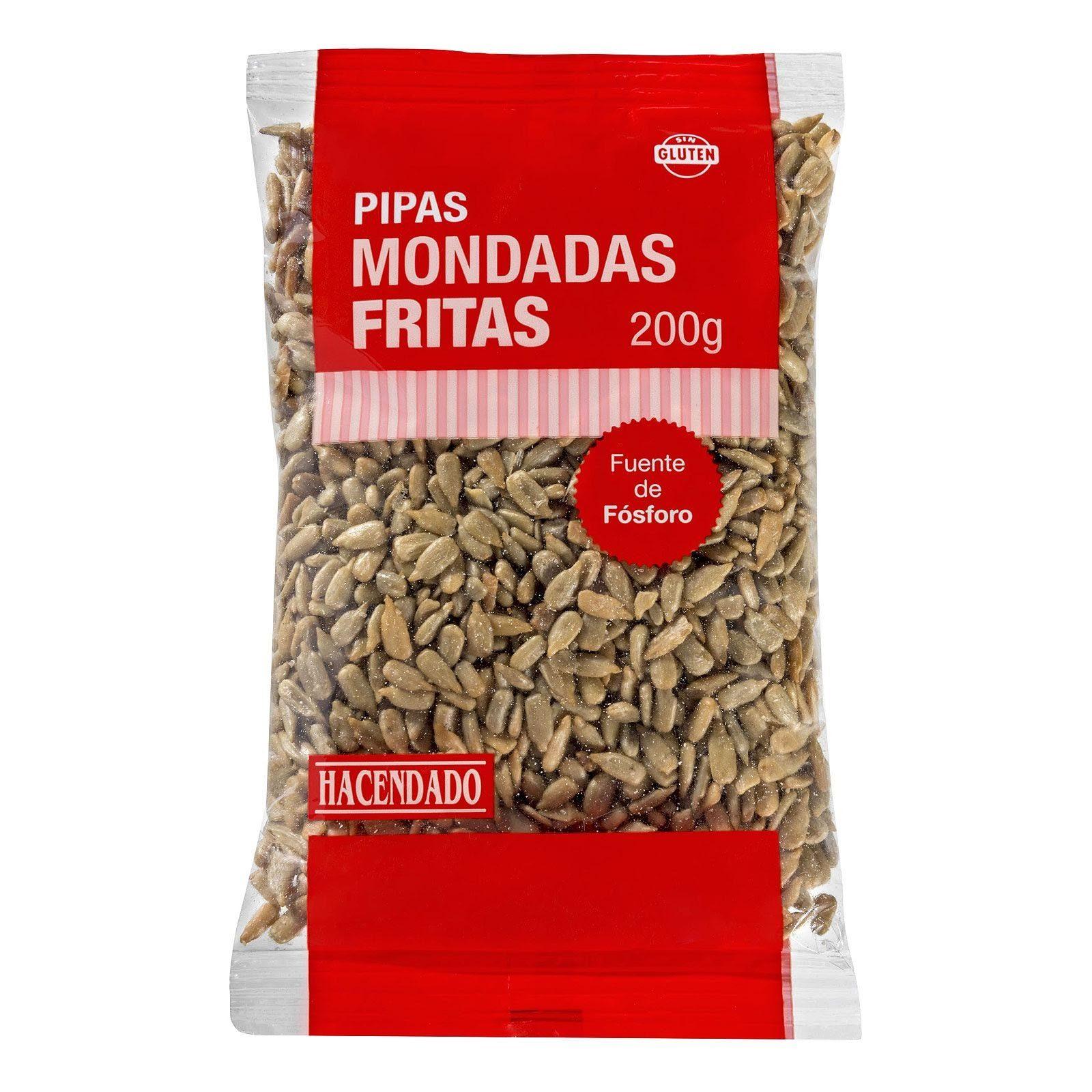 pipas-de-girasol-mondadas-fritas-hacendado-mercadona-1-8163993