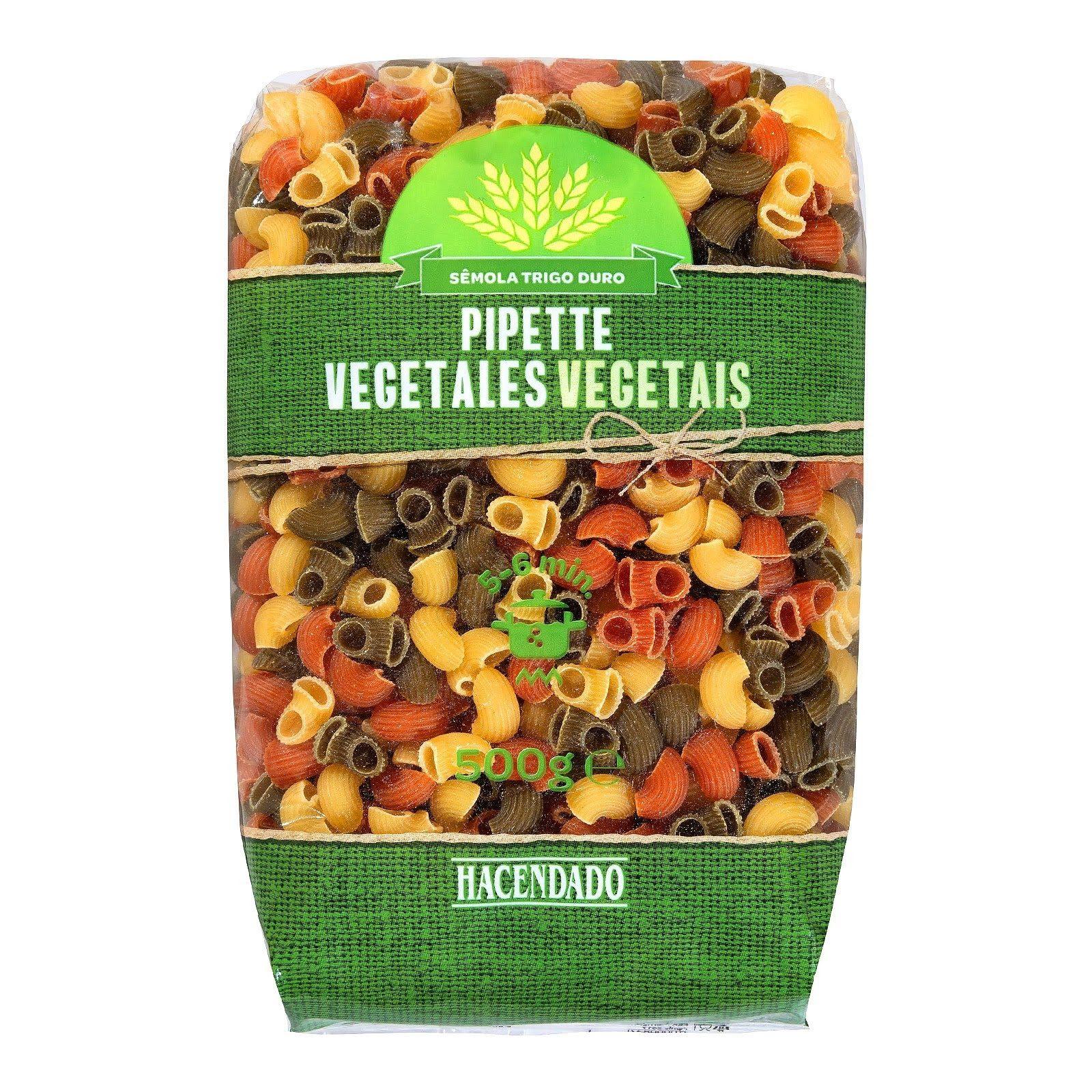 pipette-vegetales-hacendado-mercadona-1-9916442