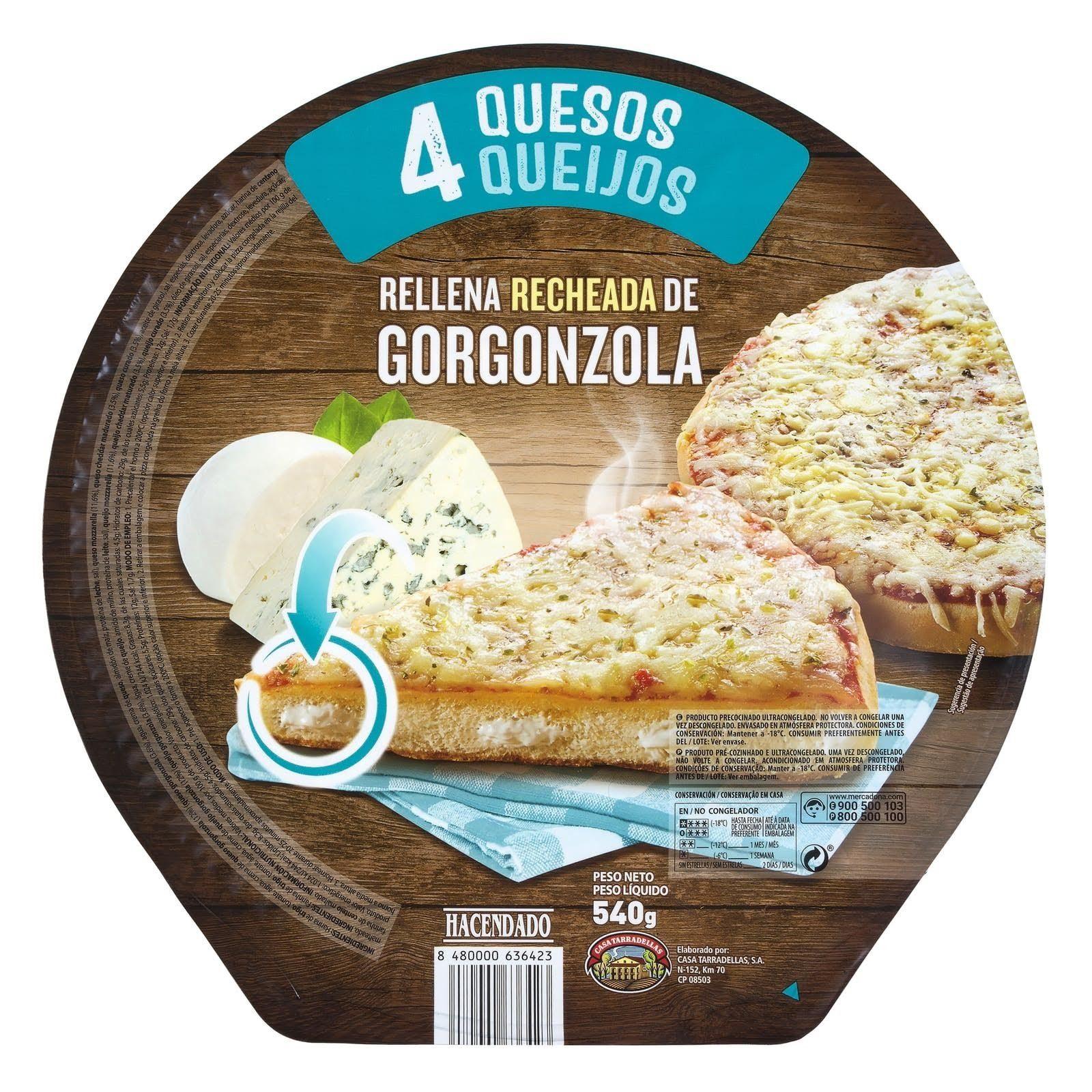 pizza-cuatro-quesos-rellena-de-gorgonzola-hacendado-mercadona-1-3683256