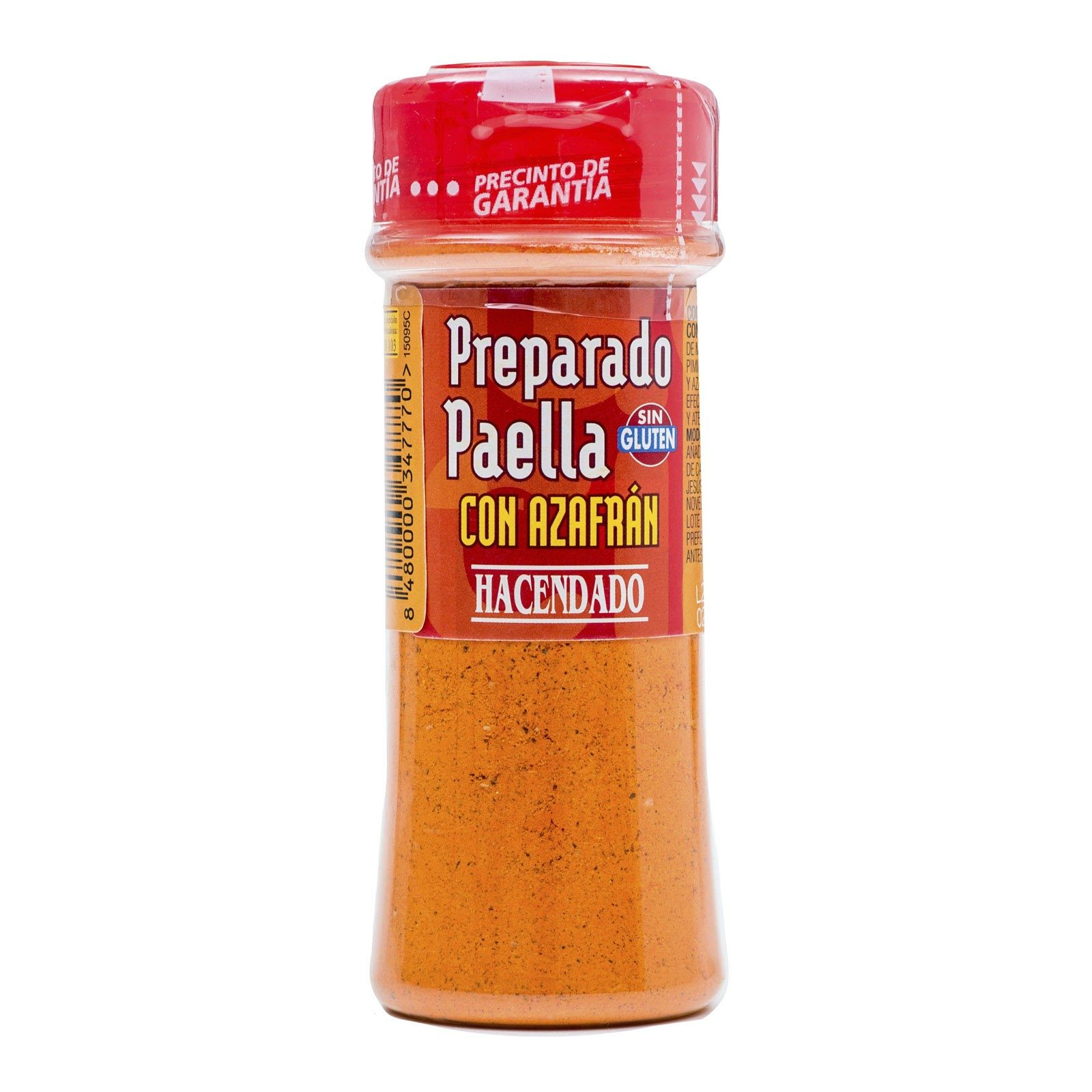 preparado-para-paella-con-azafran-hacendado-mercadona-1-3307261