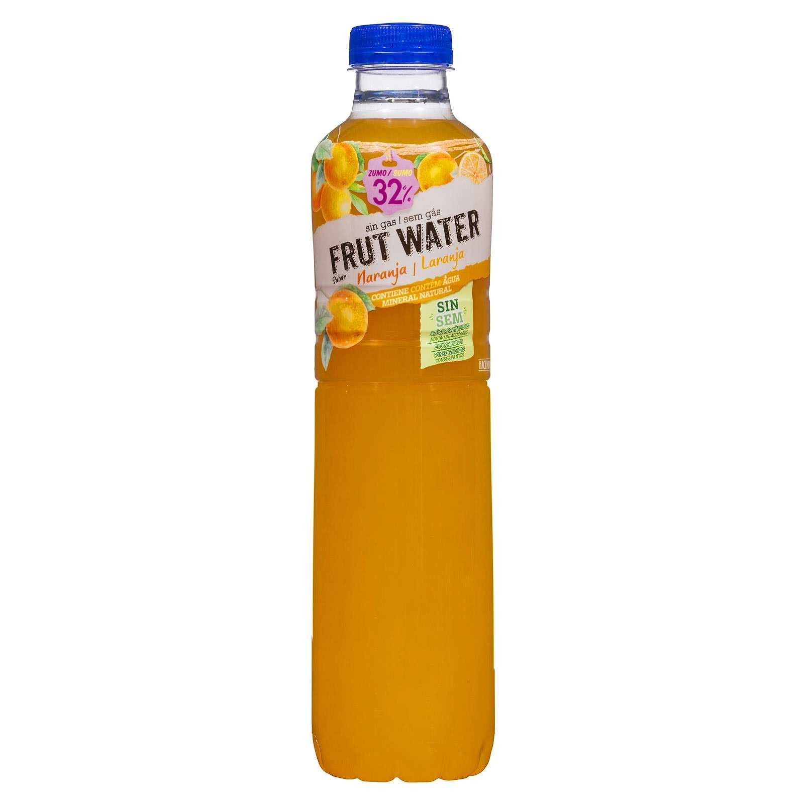 refresco-frut-water-naranja-hacendado-mercadona-1-3128345