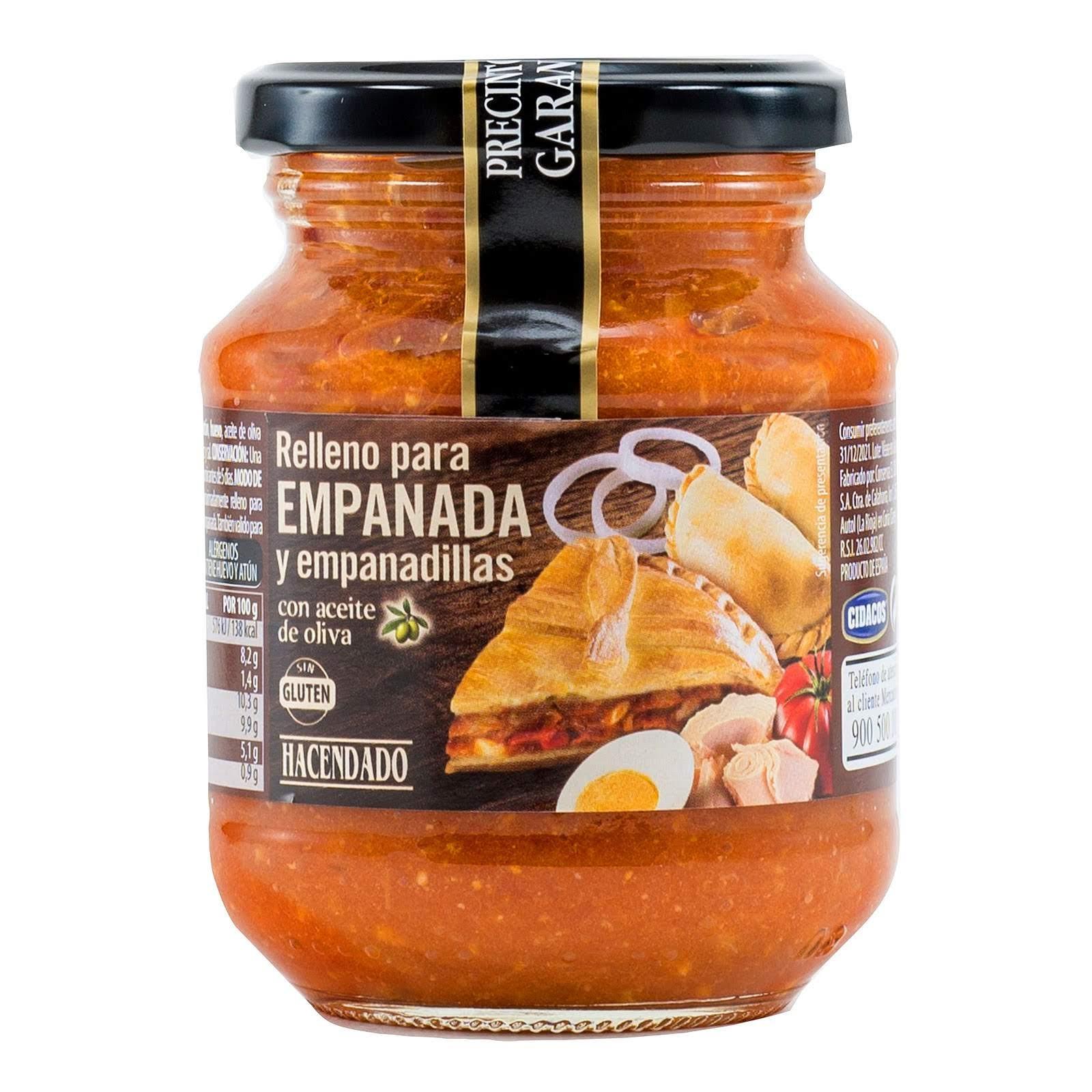 relleno-para-empanada-y-empanadillas-hacendado-mercadona-1