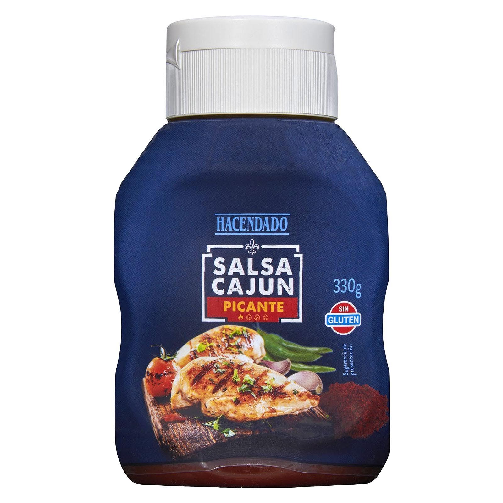 salsa-cajun-picante-hacendado-mercadona-1