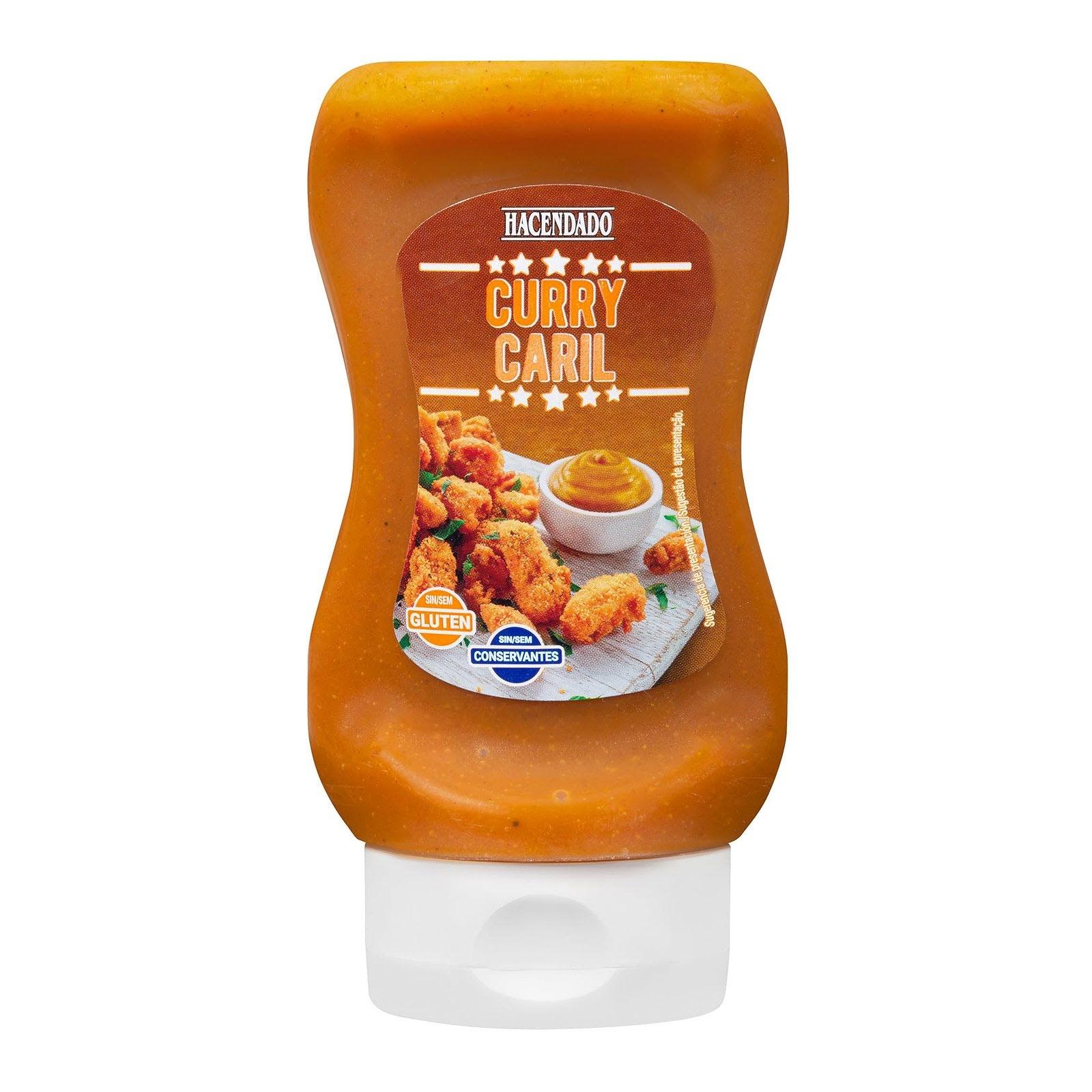 salsa-curry-hacendado-mercadona-1
