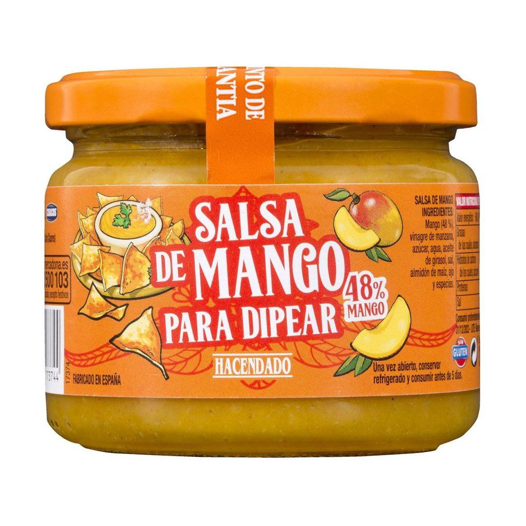 salsa-de-mango-para-dipear-hacendado-mercadona-1
