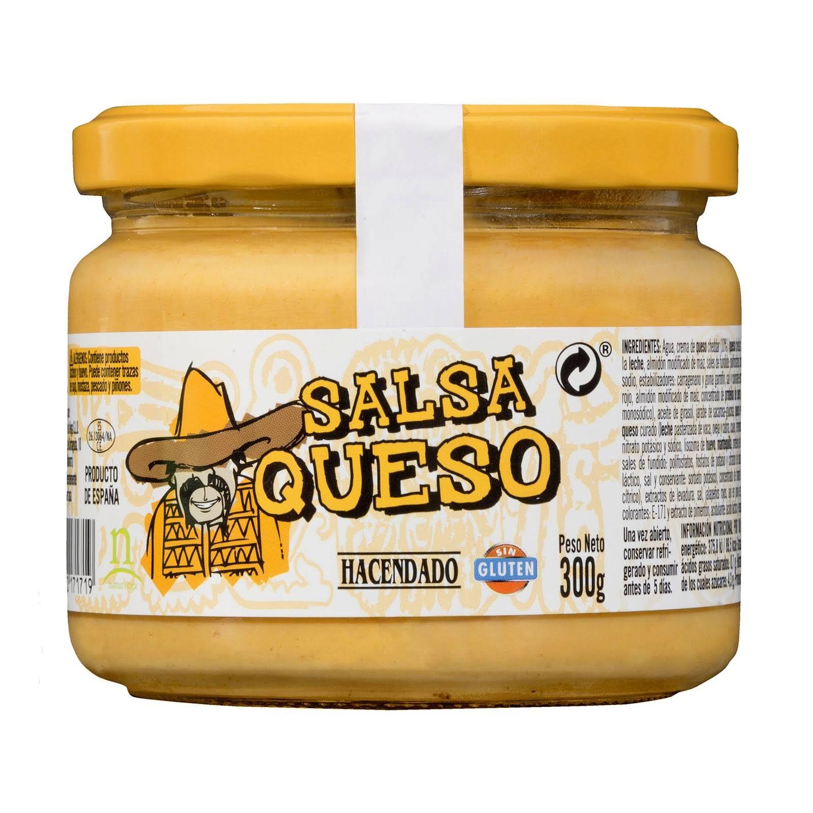 salsa-de-queso-para-dipear-hacendado-mercadona-1
