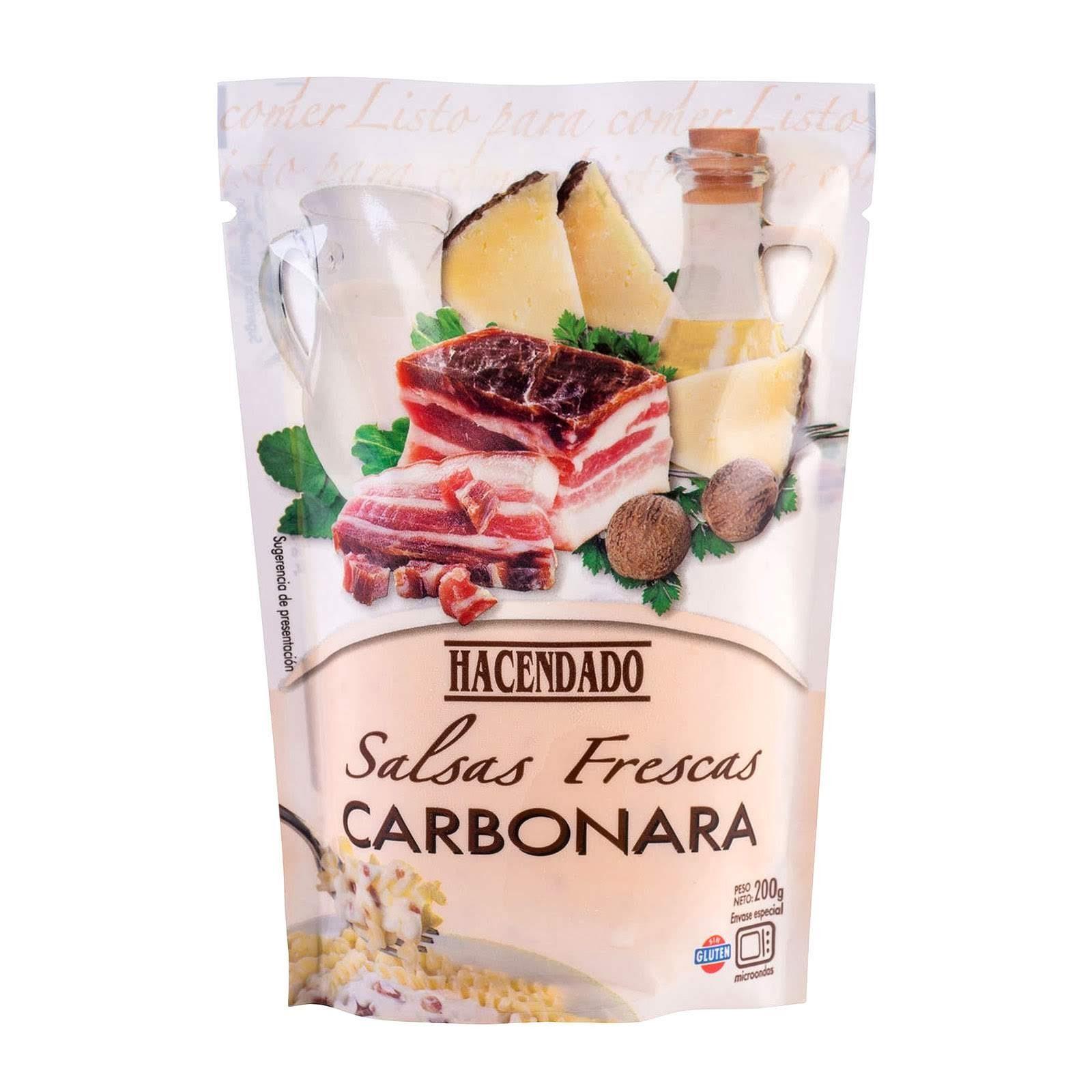 salsa-fresca-carbonara-hacendado-mercadona-1-2270687