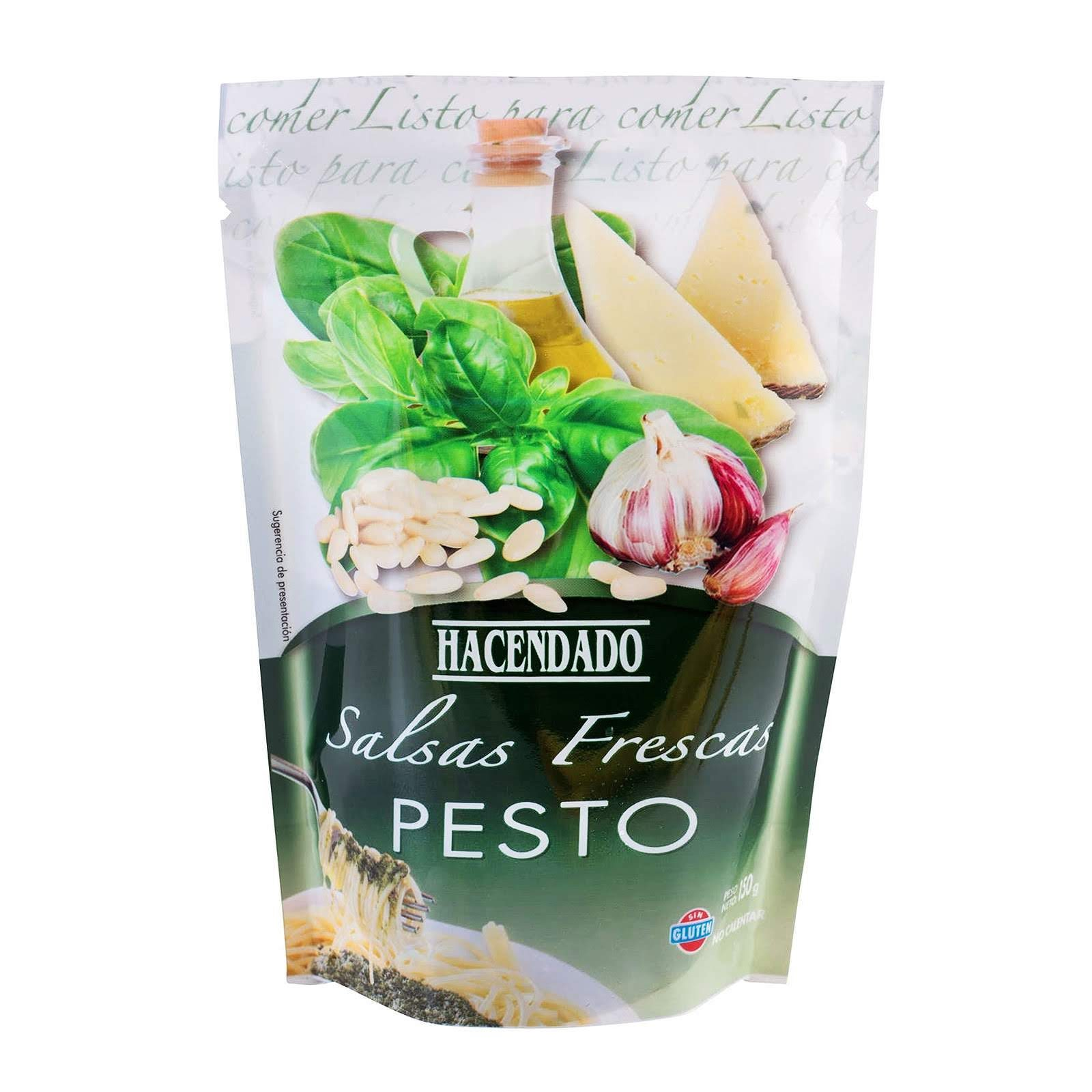 salsa-fresca-pesto-hacendado-mercadona-1-6564281