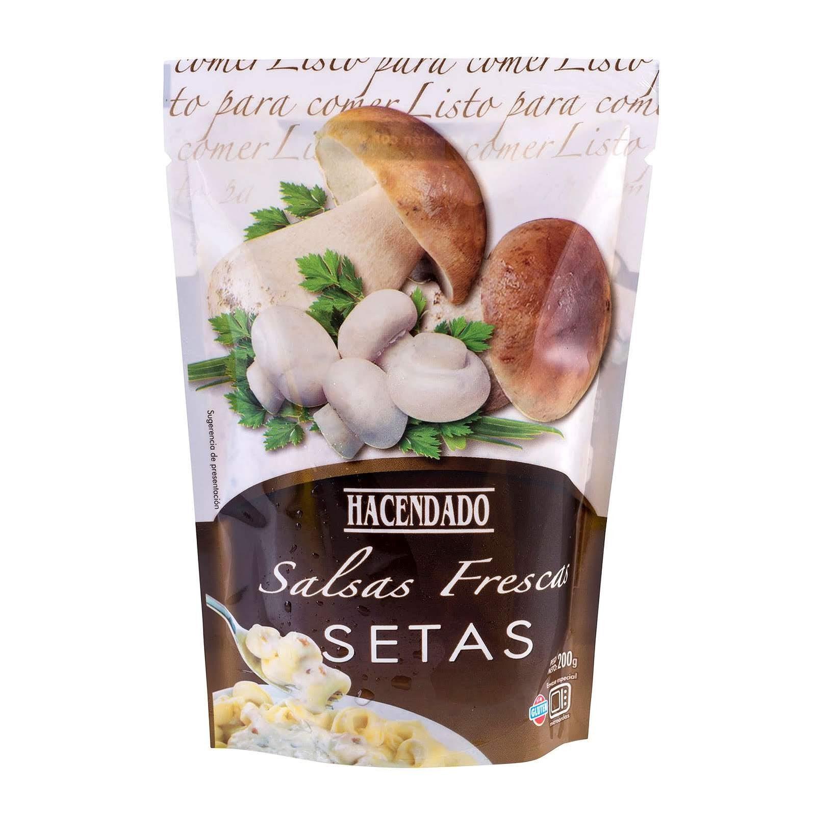 salsa-fresca-setas-hacendado-mercadona-1-5819863