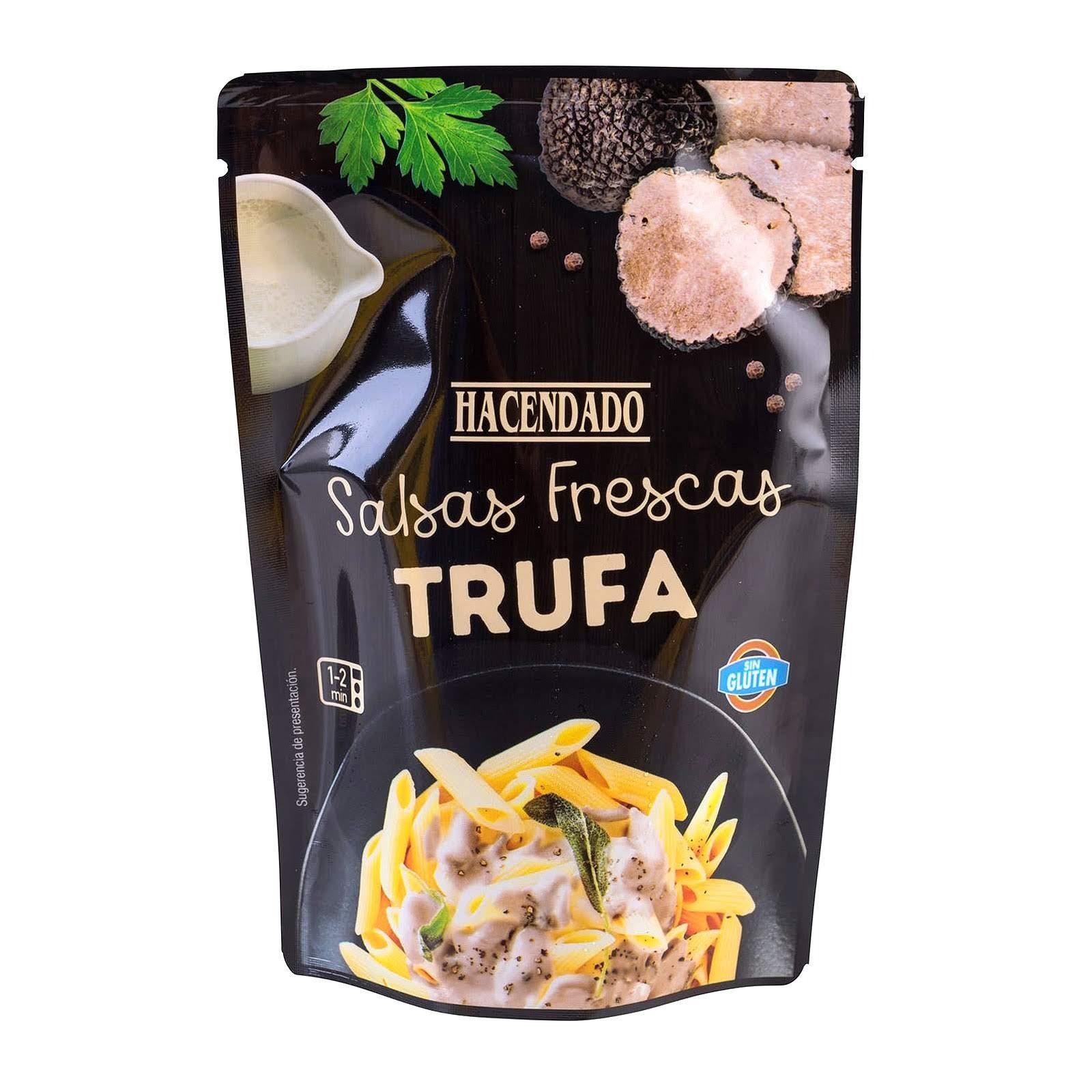 salsa-fresca-trufa-hacendado-mercadona-1-7407421