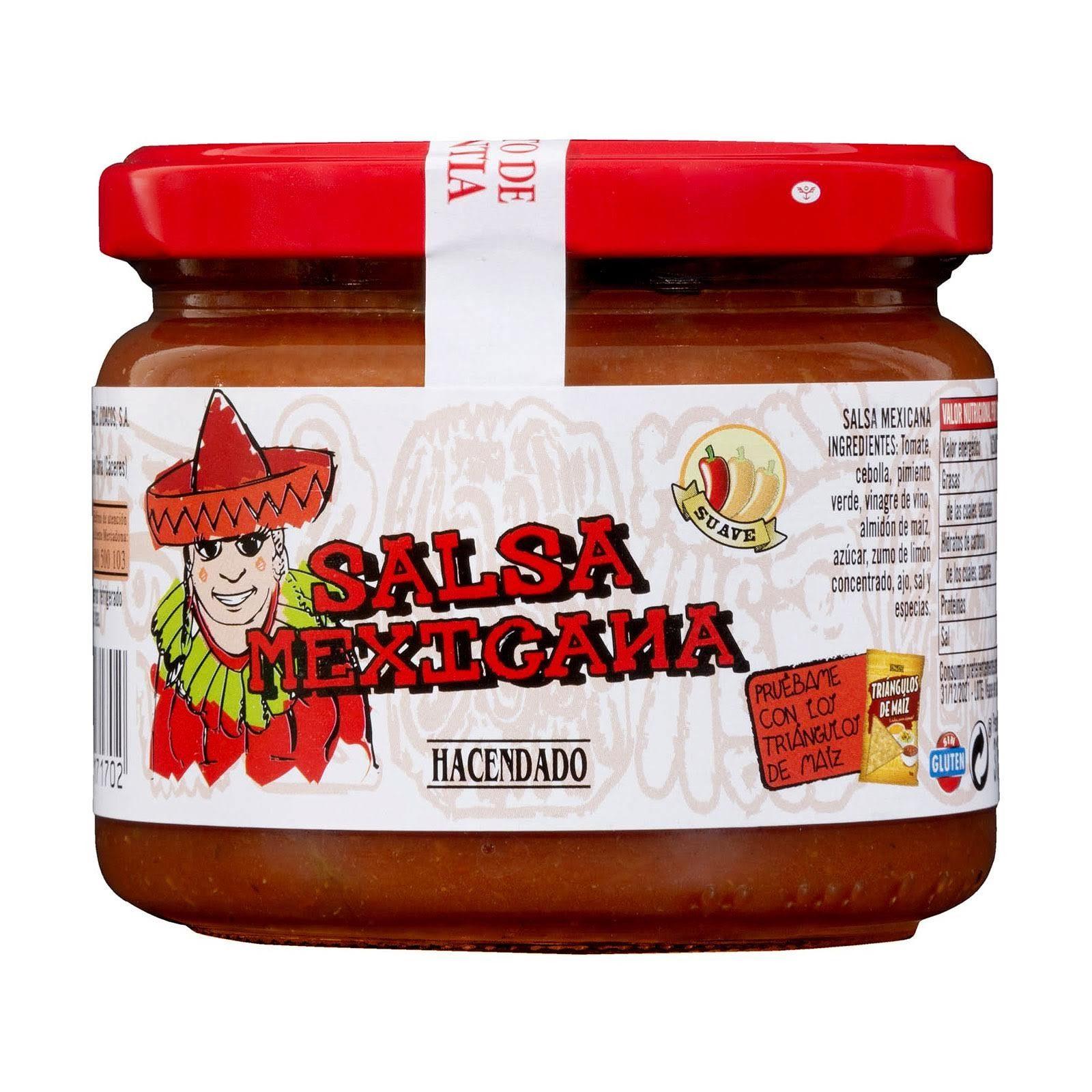 salsa-mexicana-para-dipear-hacendado-mercadona-1-6111733