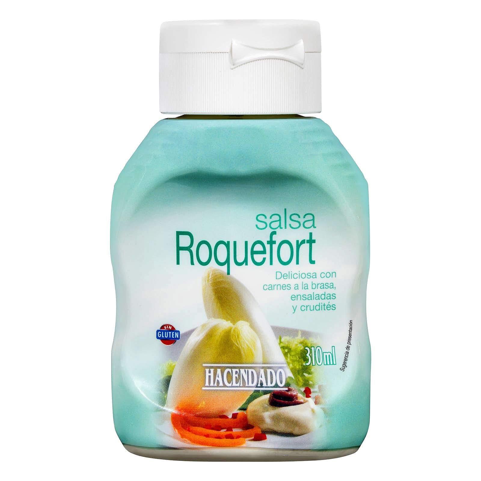 salsa-roquefort-hacendado-mercadona-1