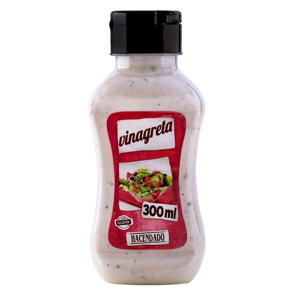 salsa-vinagreta-hacendado-mercadona-1