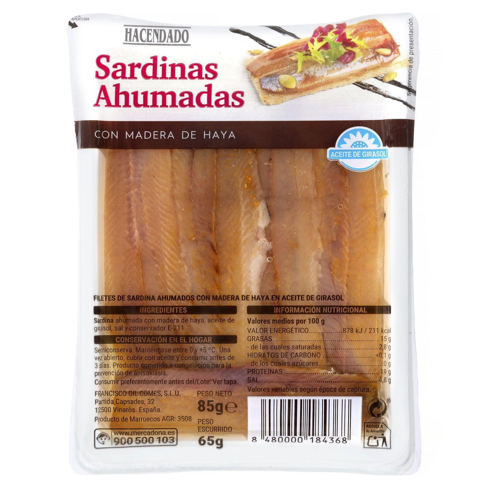 sardinas-ahumadas-con-madera-de-haya-hacendado-mercadona-1-9718712