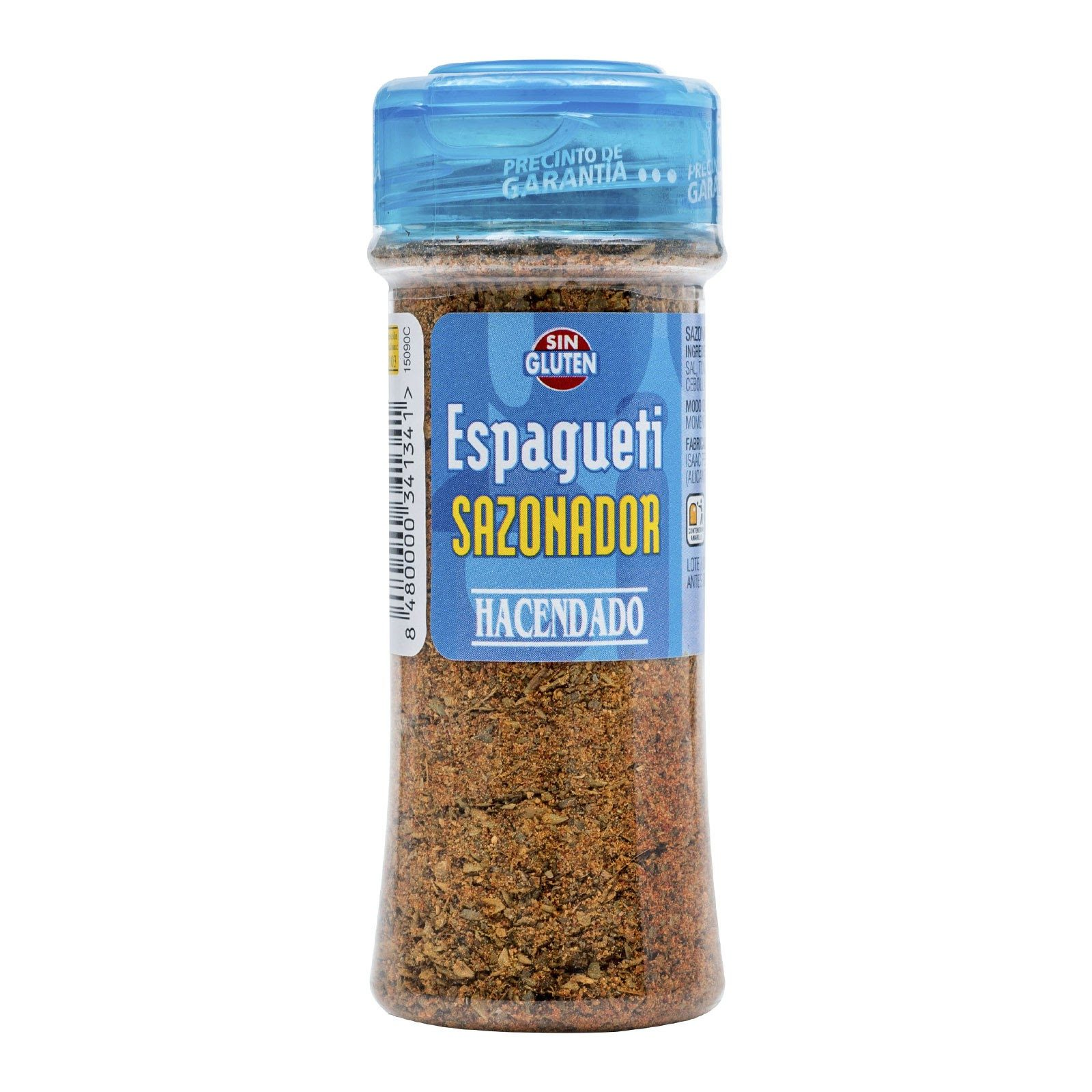 sazonador-para-espagueti-hacendado-mercadona-1-5849799