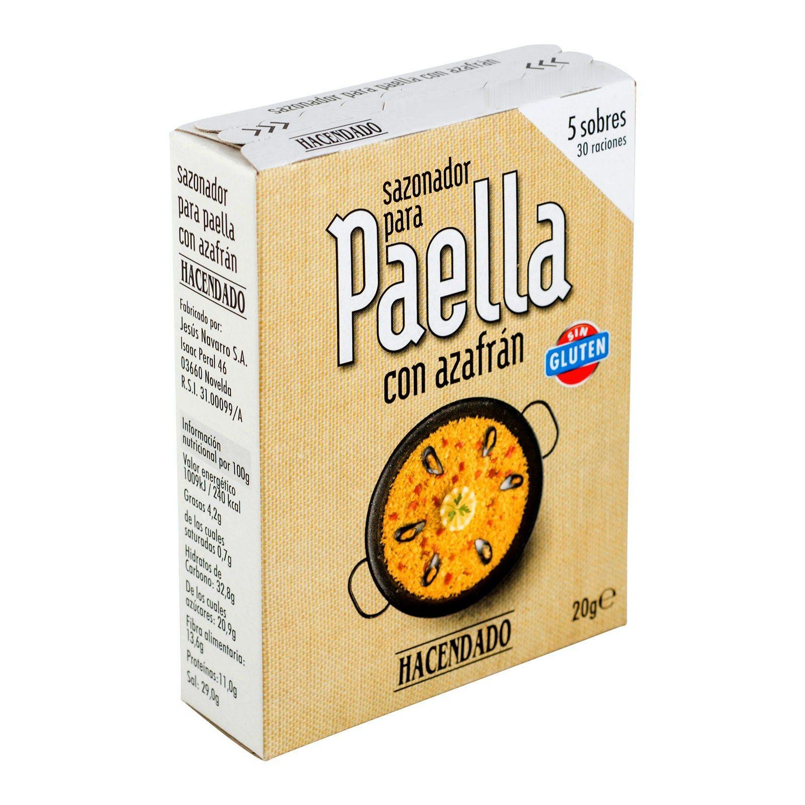 sazonador-para-paella-con-azafran-hacendado-mercadona-1-1903561