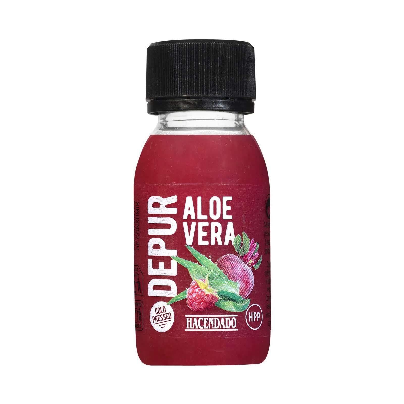 shot-depur-aloe-vera-hacendado-mercadona-1-9338669