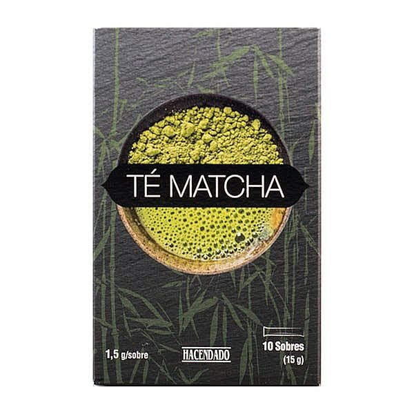 te-matcha-hacendado-mercadona-1-6027860