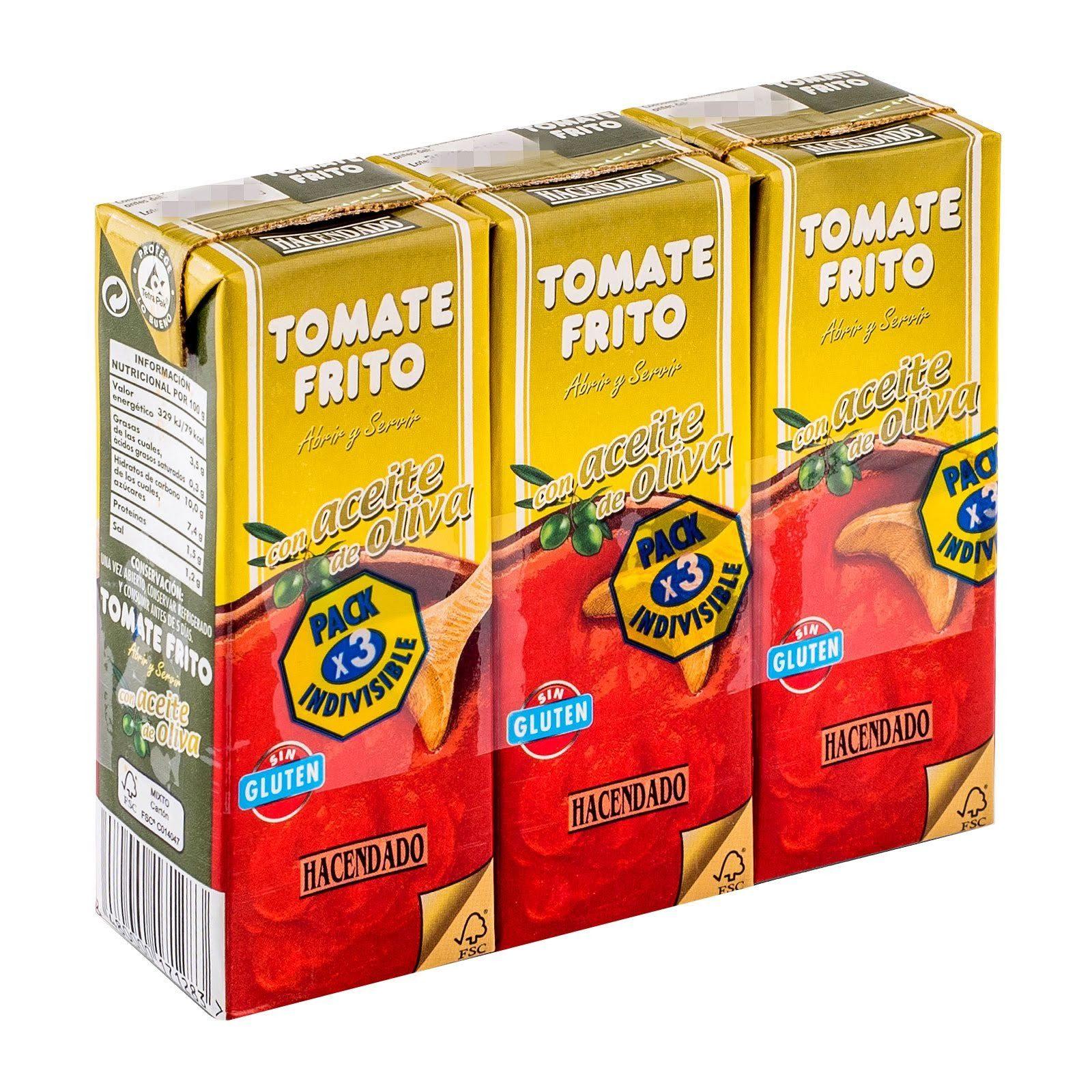tomate-frito-con-aceite-de-oliva-hacendado-mercadona-1-4513089