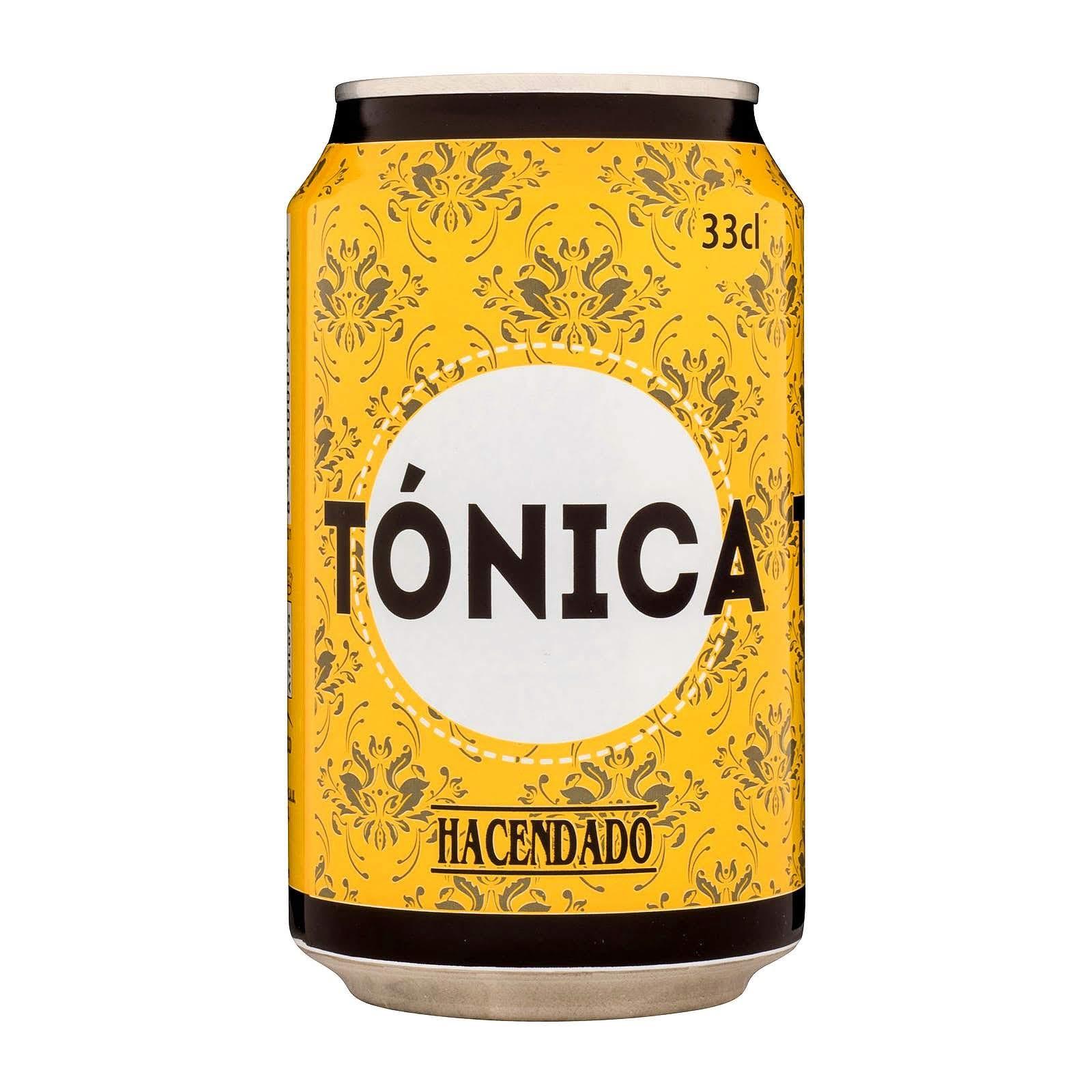 tonica-hacendado-mercadona-1