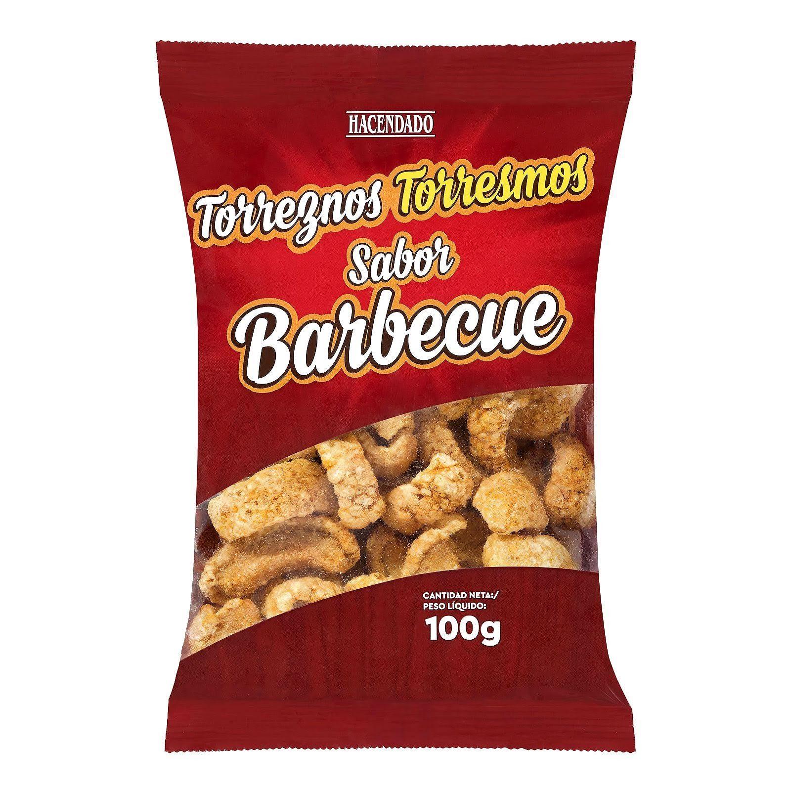 torreznos-de-cerdo-sabor-barbacoa-hacendado-mercadona-1-6790743