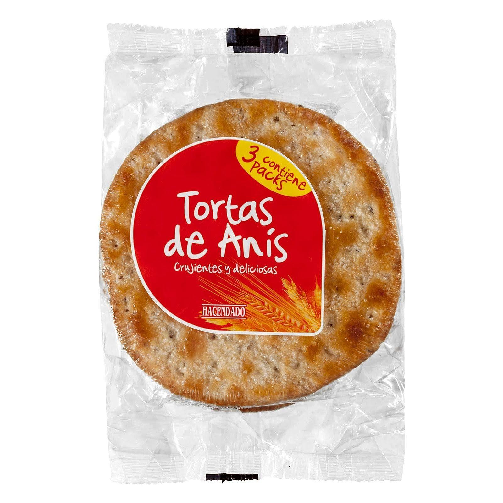 tortas-de-anis-hacendado-mercadona-1-9360480