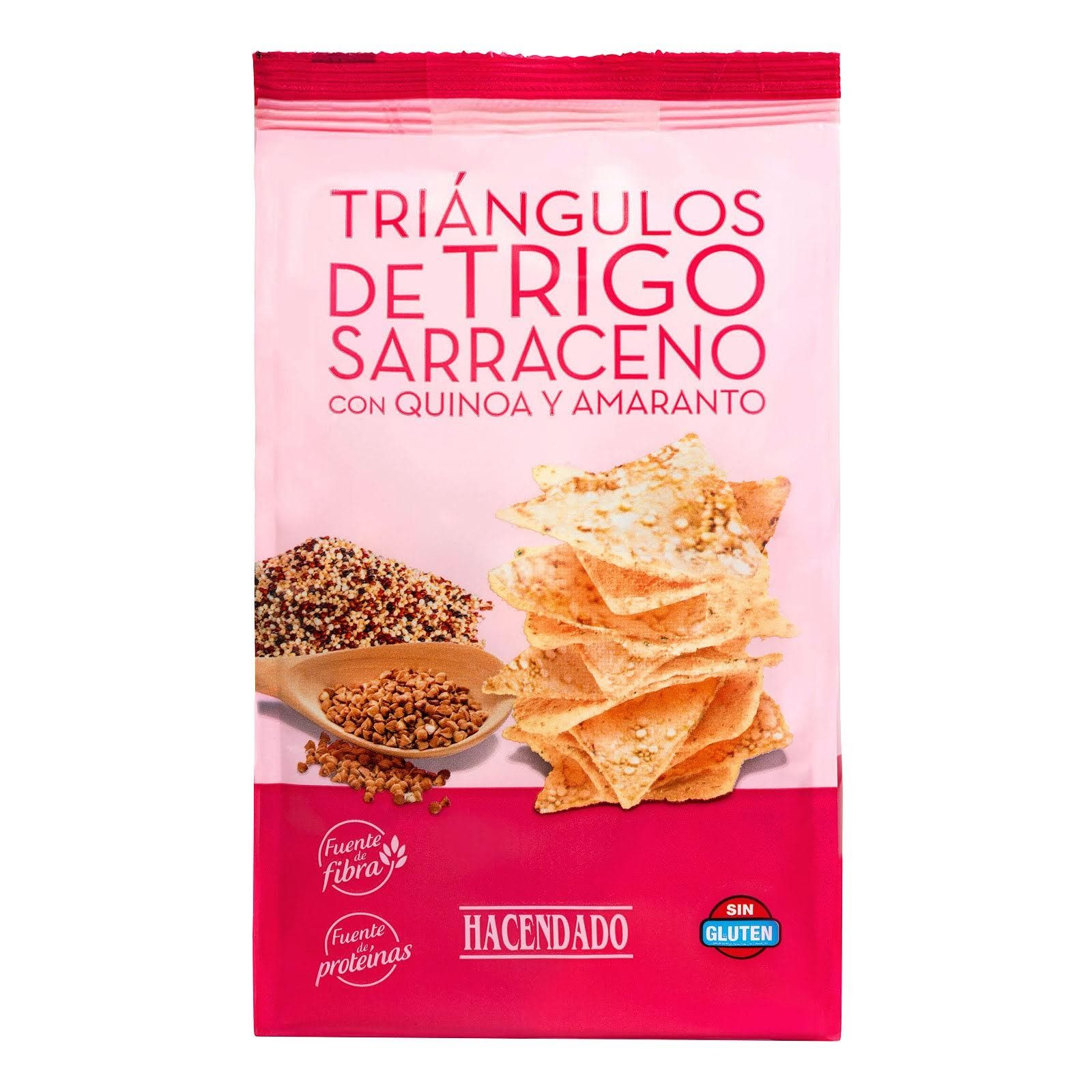 triangulos-de-trigo-sarraceno-con-quinoa-y-amaranto-hacendado-mercadona-1-6527089