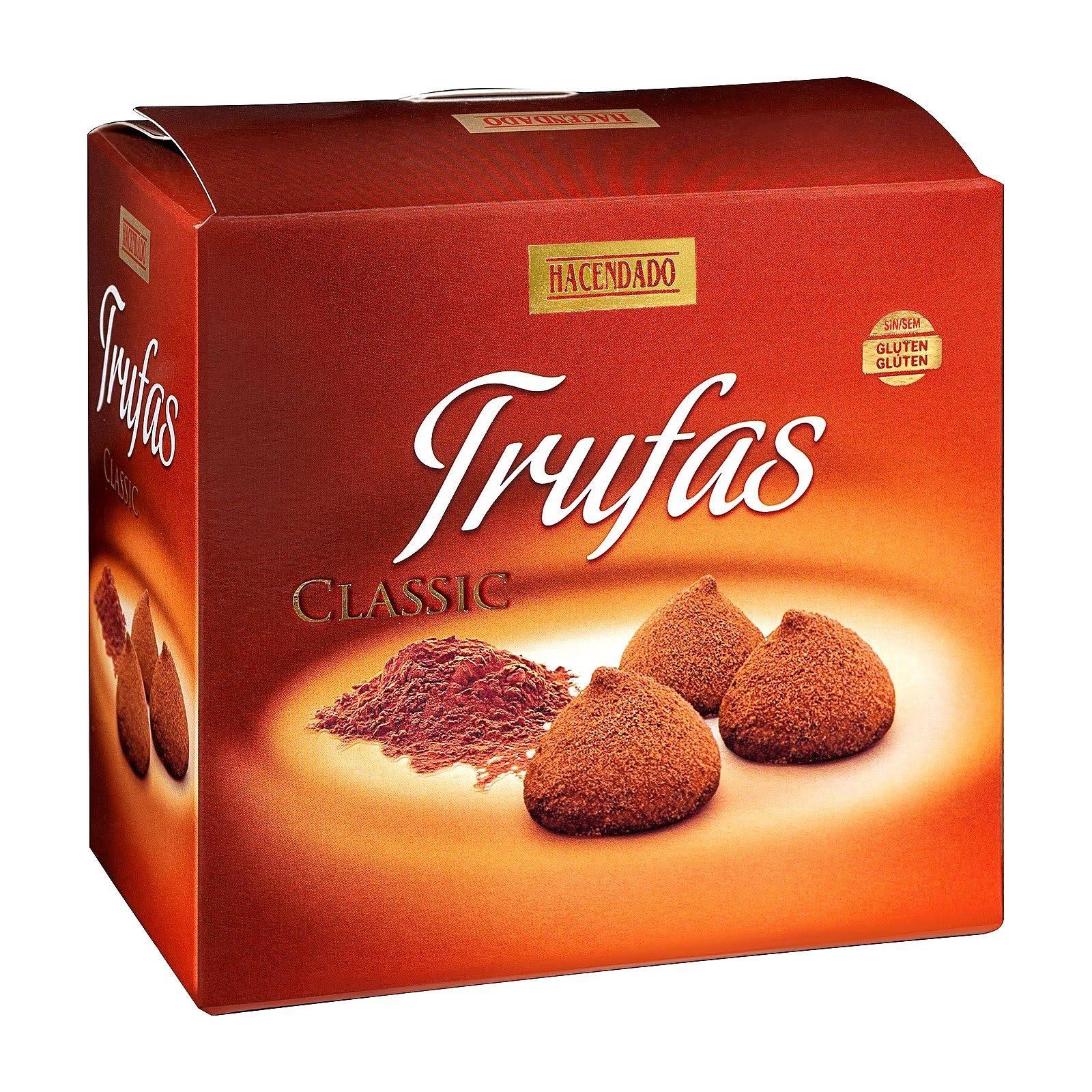 trufas-clasicas-al-cacao-hacendado-mercadona-1-2297602