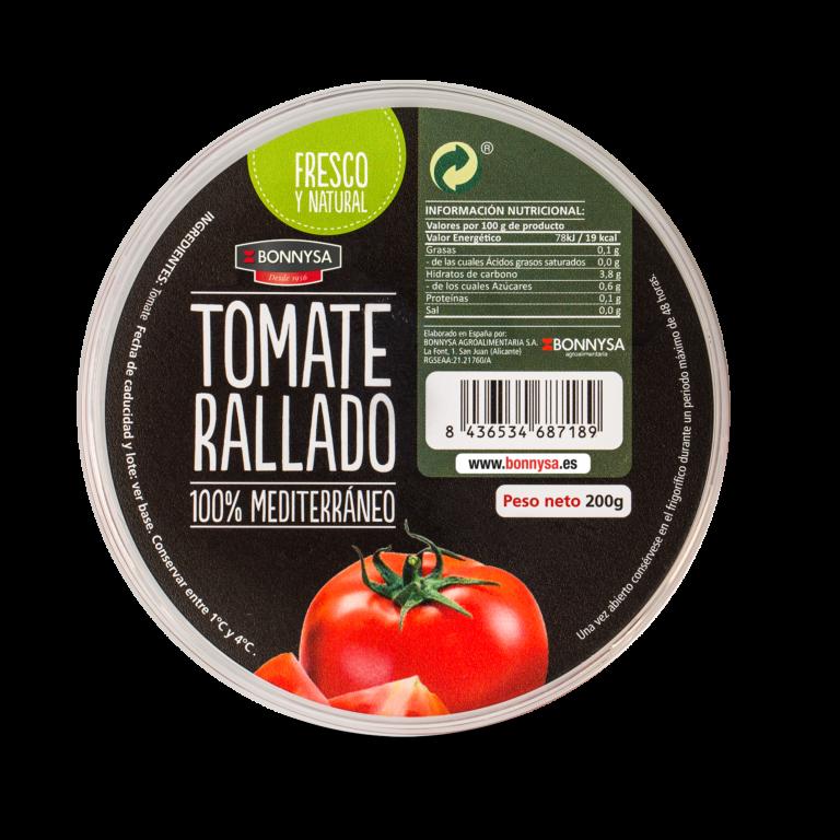 tomate-rallado-768x768