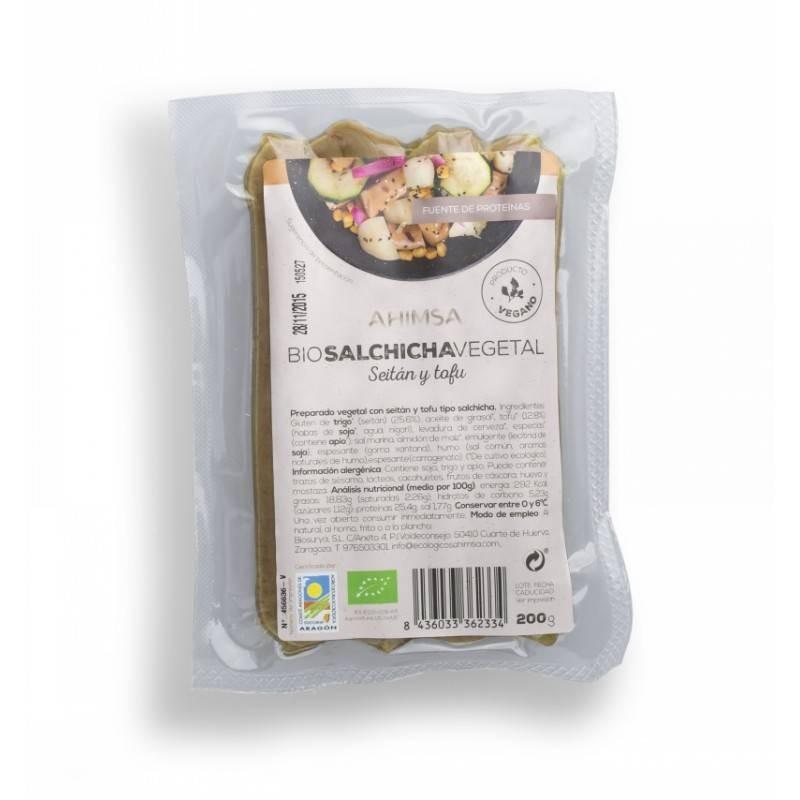 bio-salchicha-seitan-y-tofu-ahimsa