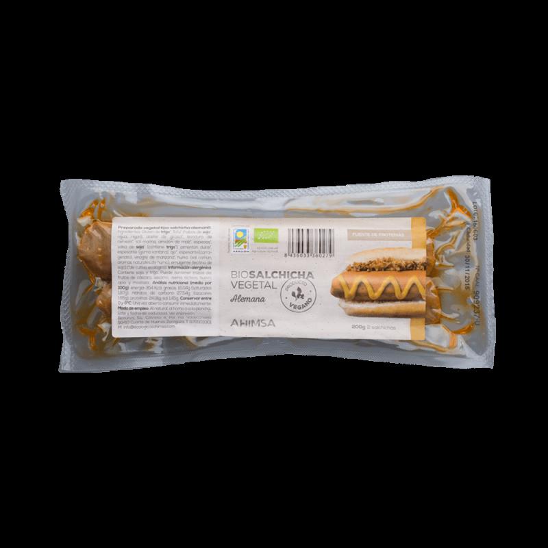 bio-salchicha-vegetal-alemana-ahimsa