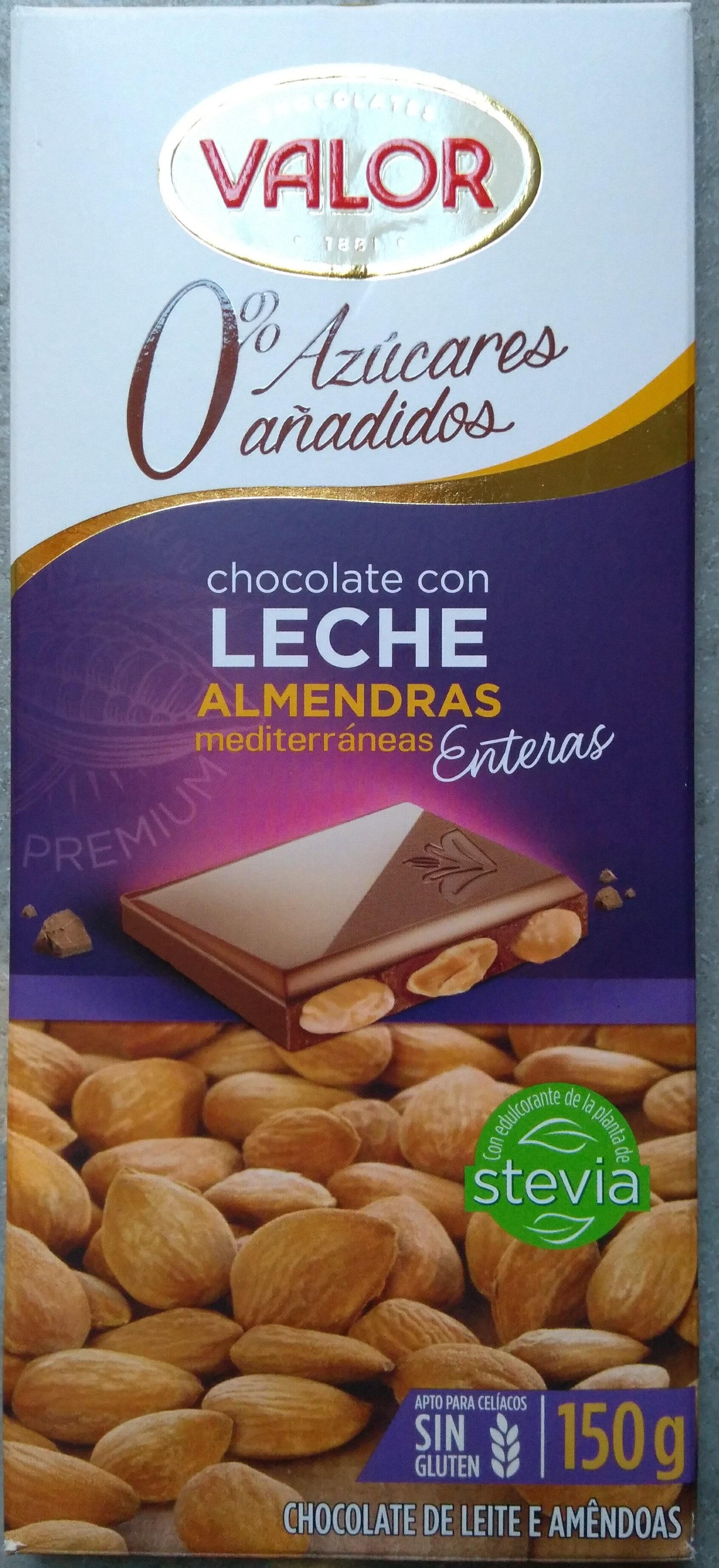 chocolate-con-leche-almendras-mediterraneas-enteras-valor