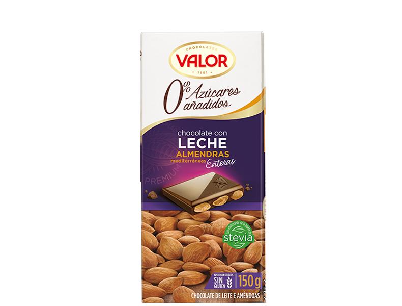 chocolate-con-leche-con-almendras-0-azucares-anadidos-valor