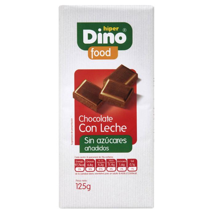 chocolate-con-leche-sin-azucares-anadidos-hiper-dino
