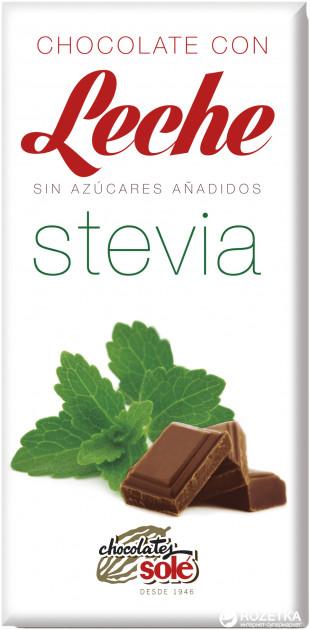 chocolate-con-leche-y-stevia-sole