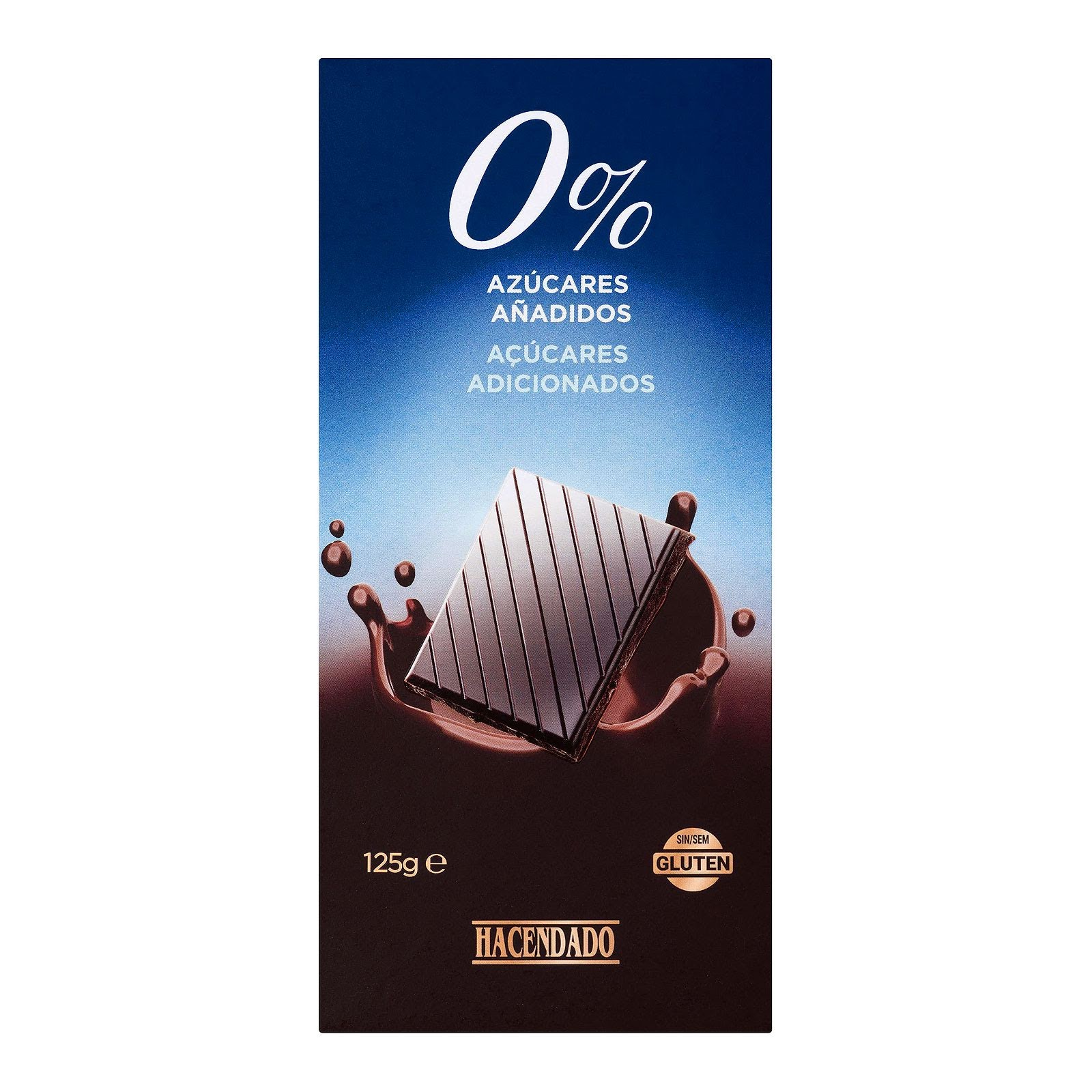 chocolate-extrafino-negro-0-mercadona