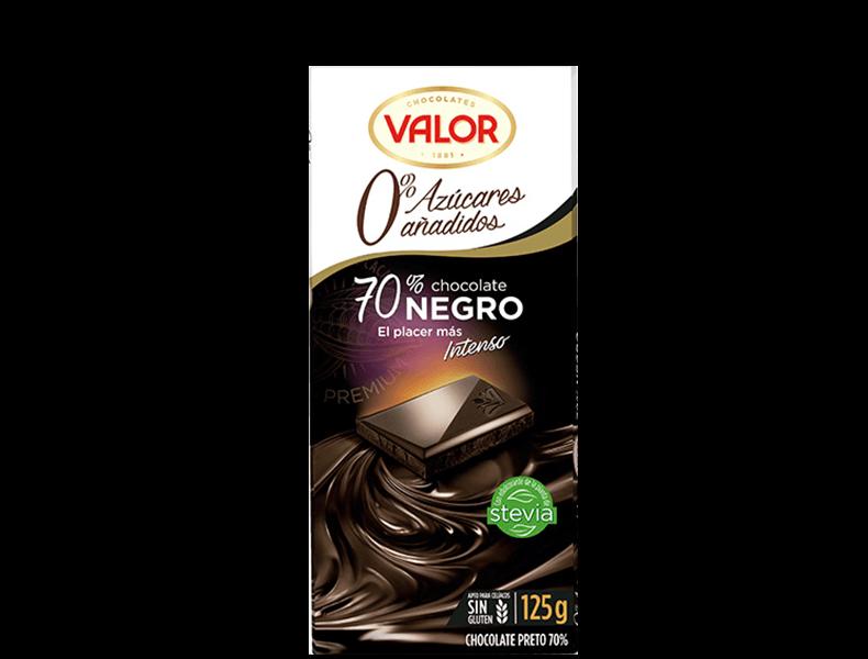 chocolate-negro-70-con-0-de-azucares-anadidos-valor