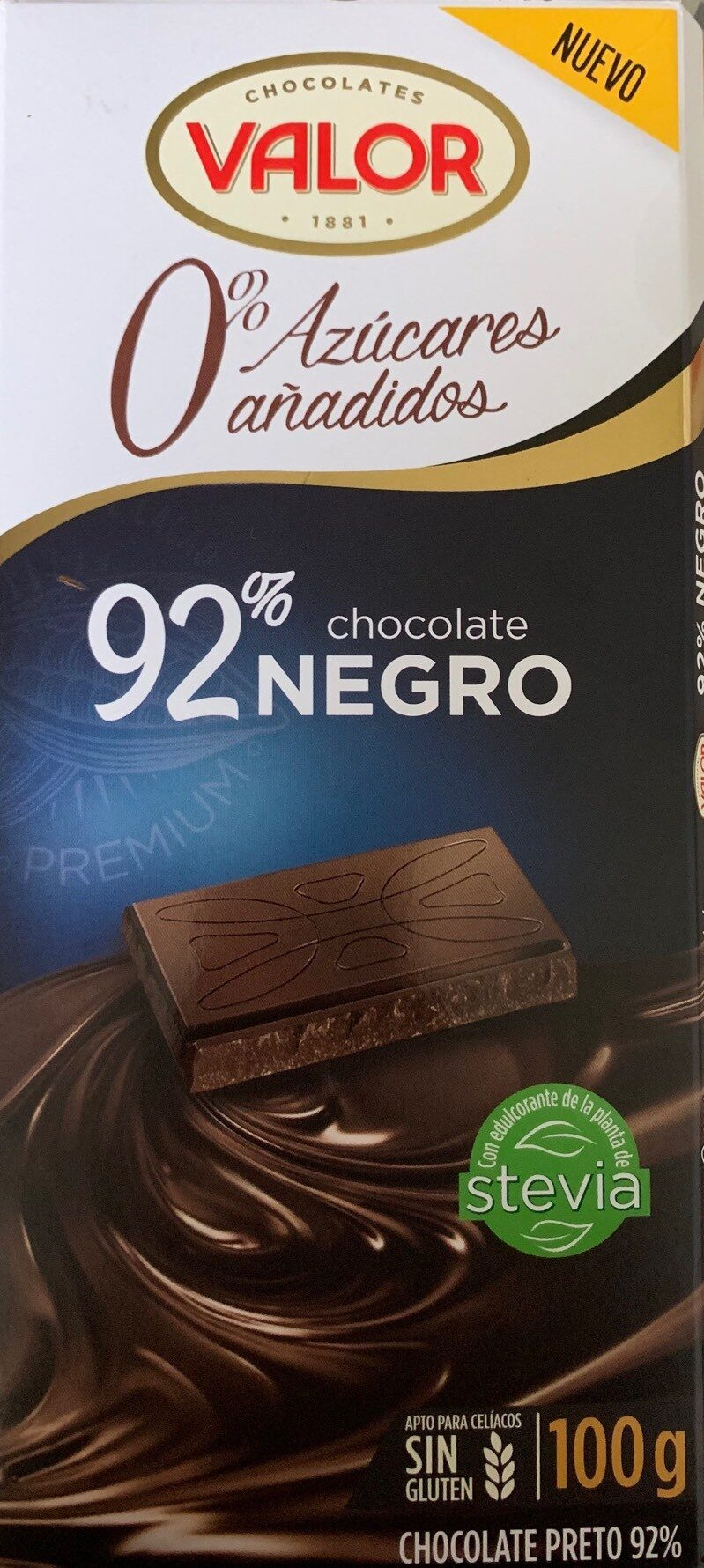 chocolate-negro-92-valor