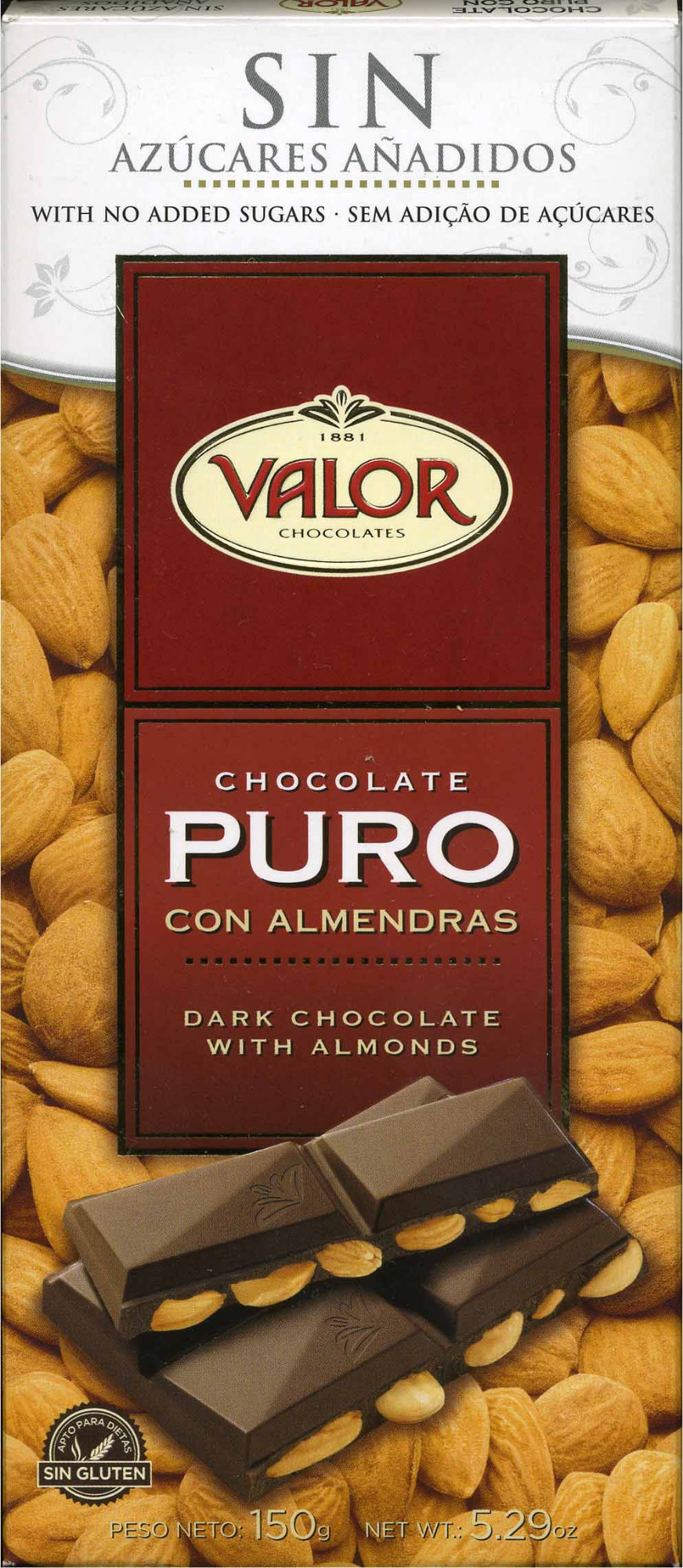 chocolate-negro-con-almendras-edulcorado-52-de-cacao-valor