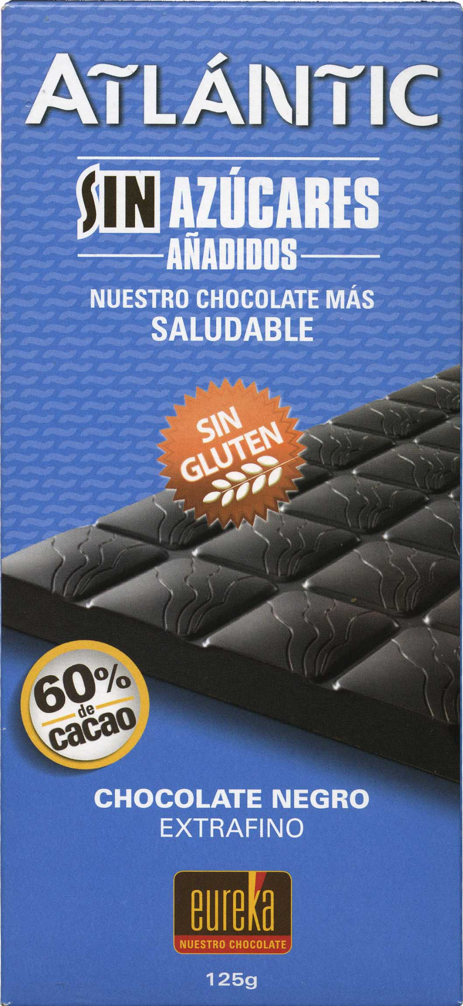 chocolate-negro-edulcorado-60-cacao-eureka