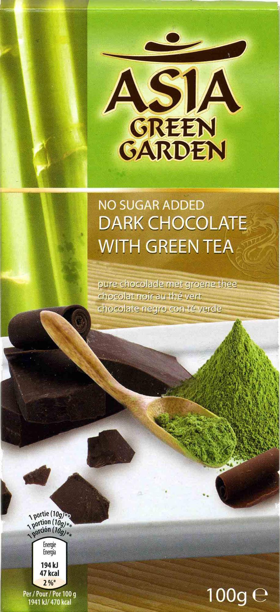 chocolate-negro-sin-azucar-con-te-verde-asia-green-garden