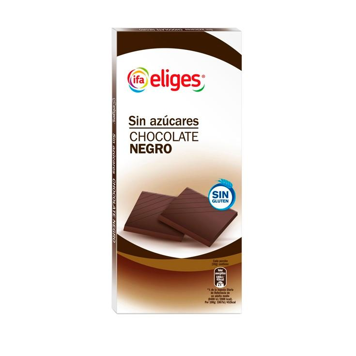 chocolate-negro-sin-azucar-eliges