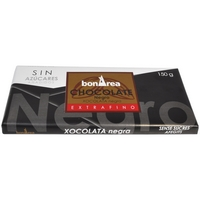chocolate-negro-sin-azucares-bonarea