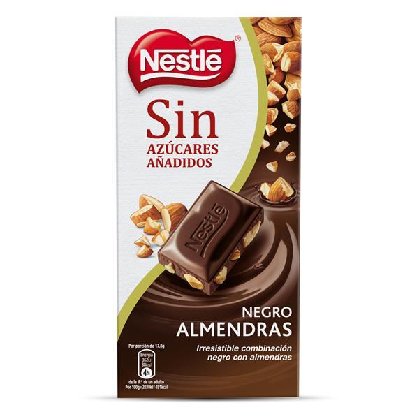 chocolate-negro-sin-azucares-con-almendras-nestle