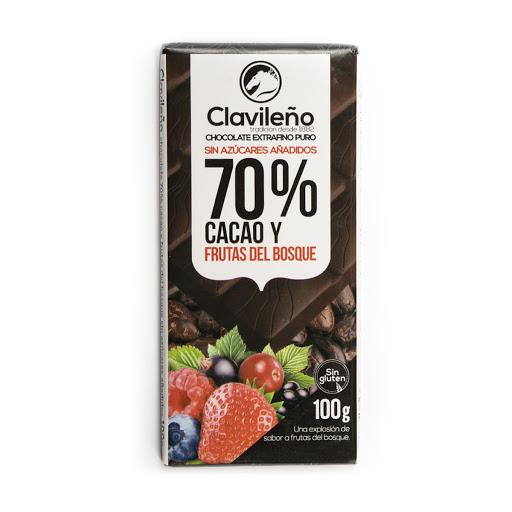 chocolate-negro-sin-azucares-anadidos-y-frutas-del-bosque-clavileno